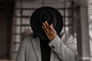 Black Hat SEO voorbeelden