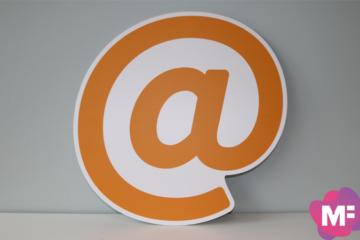 E-mailmarketing optimaliseren