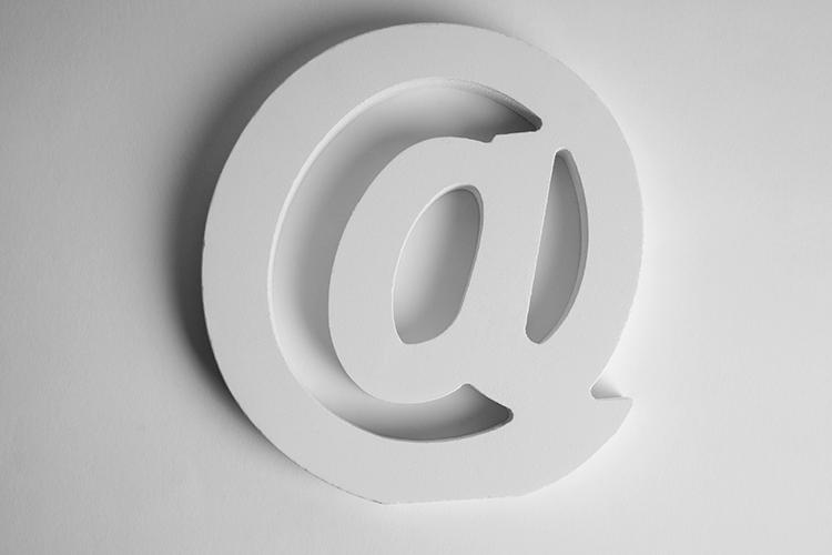 Wat is e-mail marketing?