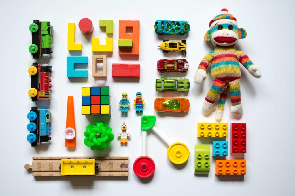 online marketing kinderdagverblijven