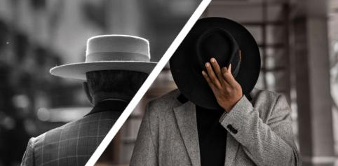 white hat seo en black hat seo