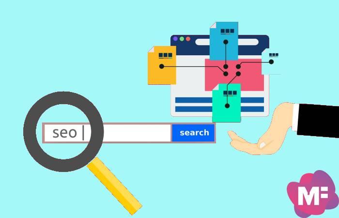 Google tools SEO