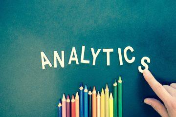google analytics 4 instellen