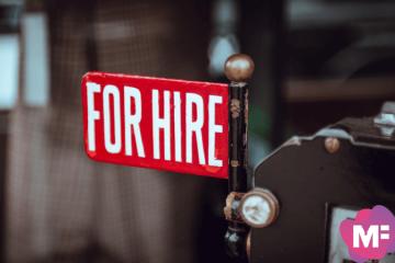 SEO recruitment tips voor meer bereik